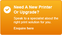 Need a New Printer or Upgrade?