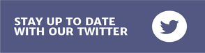 Stay up to date with our Twitter