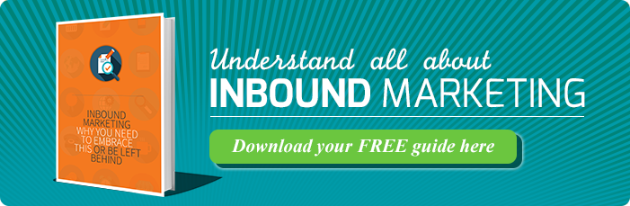 download your free inbound marketing guide here