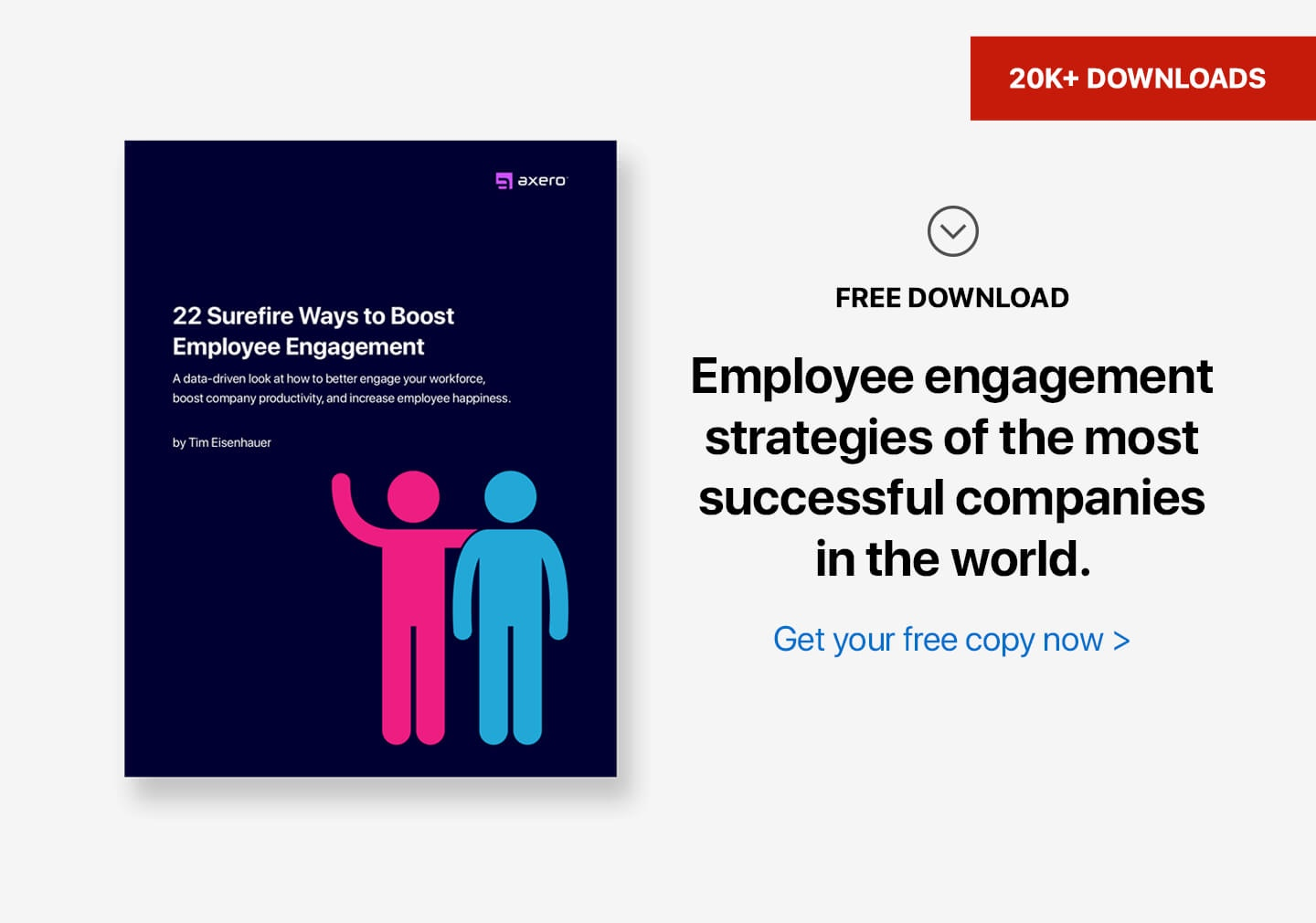 22 Surefire Ways to Increase Employee Engagement