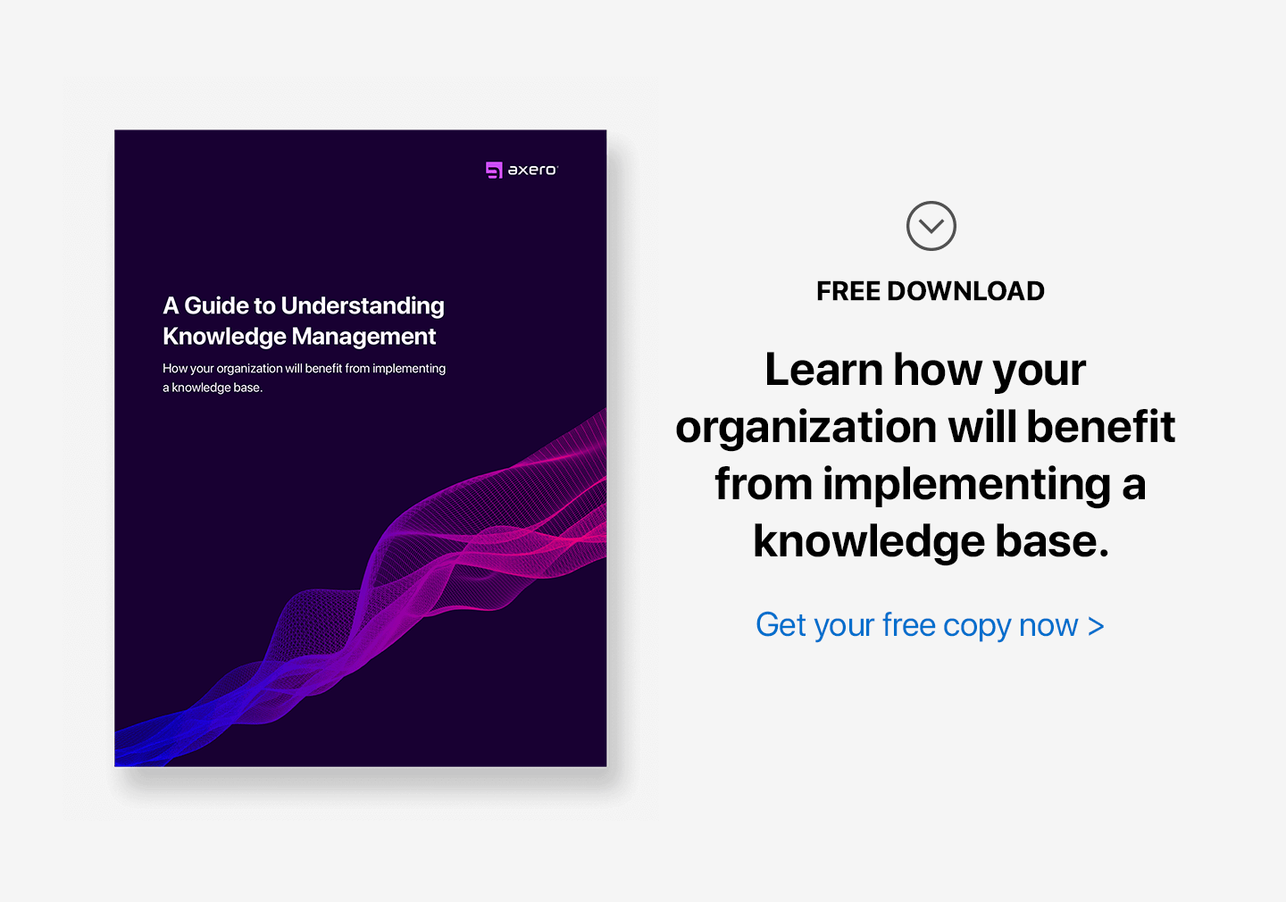 knowledge management knowledge creation in organization Knowledge management concentrates on the efficiency with which knowledge is used and knowledge creation concentrates on generating new knowledge.