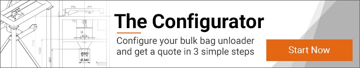 The Configurator