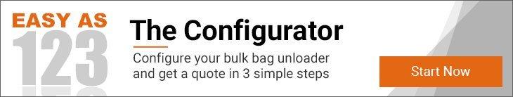 The Configurator Easy as 123