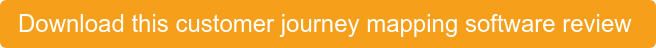 Download this customer journey mapping software review