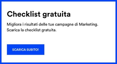 Web Marketing per B2B misurare il successo di una campagna