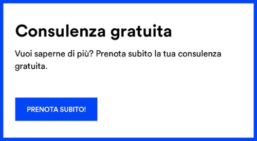 Perche alla tua impresa serve un partner per il web marketing