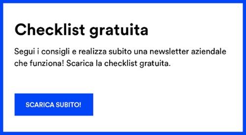 Newsletter aziendale come crearne una che funziona