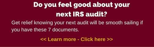 7-things-youll-need-to-feel-good-about-your-next-IRS-audit
