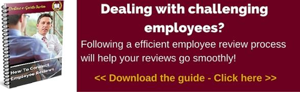 how_to_conduct_employee_reviews