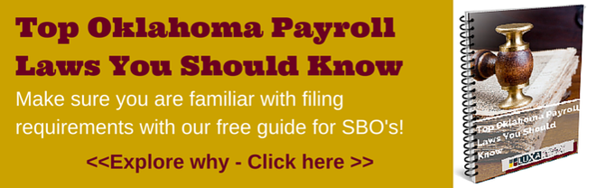 top_oklahoma_payroll_laws