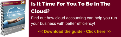 what_is_cloud_accounting