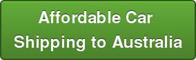 Affordable Car  Shipping to Australia