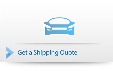Shipping Cars to China Quote