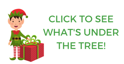 What Gifts Are Under The Reprocessing Tree