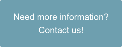 Need more information?  Contact us!