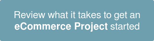 Review what it takes to get an eCommerce Project started