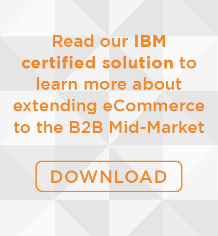 IBM Certified Solution