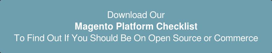 magento-platform-checklist