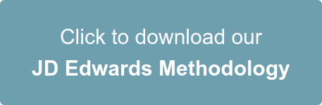 Click to download our JD Edwards Methodology