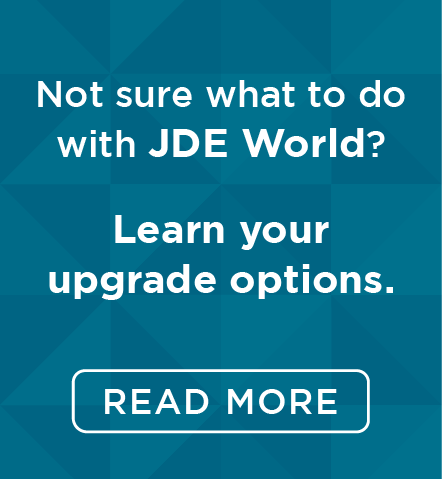jde_world_upgrade_options
