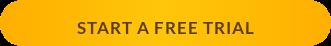 START A FREE TRIAL