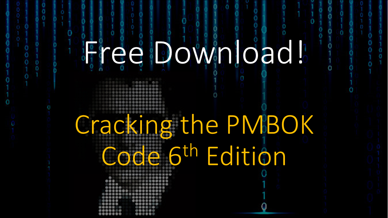 cracking the code 6th edition pdf