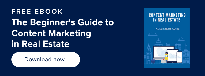 download-beginners-guide-content-marketing-real-estate