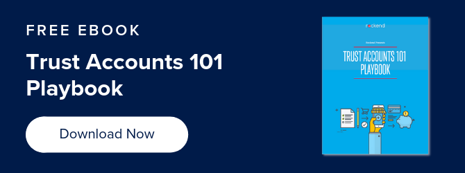 download-free-ebook-trust-accounts-101