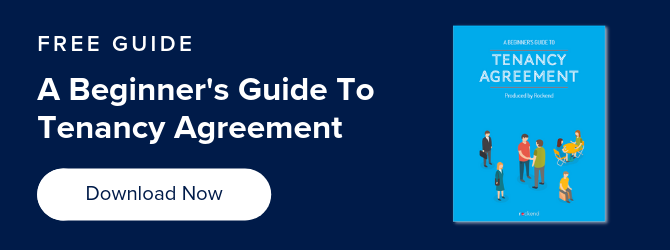 download-free-guide-tenancy-agreements