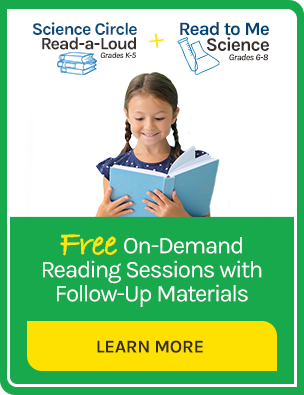 On-Demand Reading Sessions