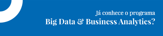Big Data & Business Analytics