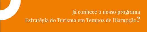 CTA-ETTD