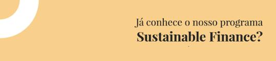 Cta-Sustainable-Finance