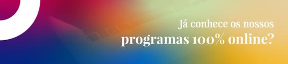 Programas online com impacto