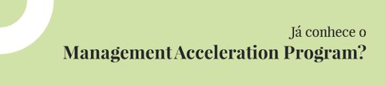Saiba mais aqui Intensive Management Program
