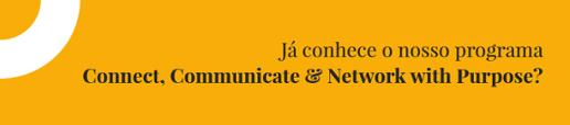 CTA-do-blog-CCNP-PT