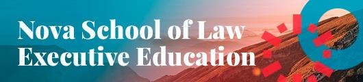 Nova-School-of-law-executive-education