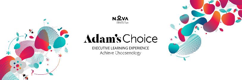 Adams-Choice