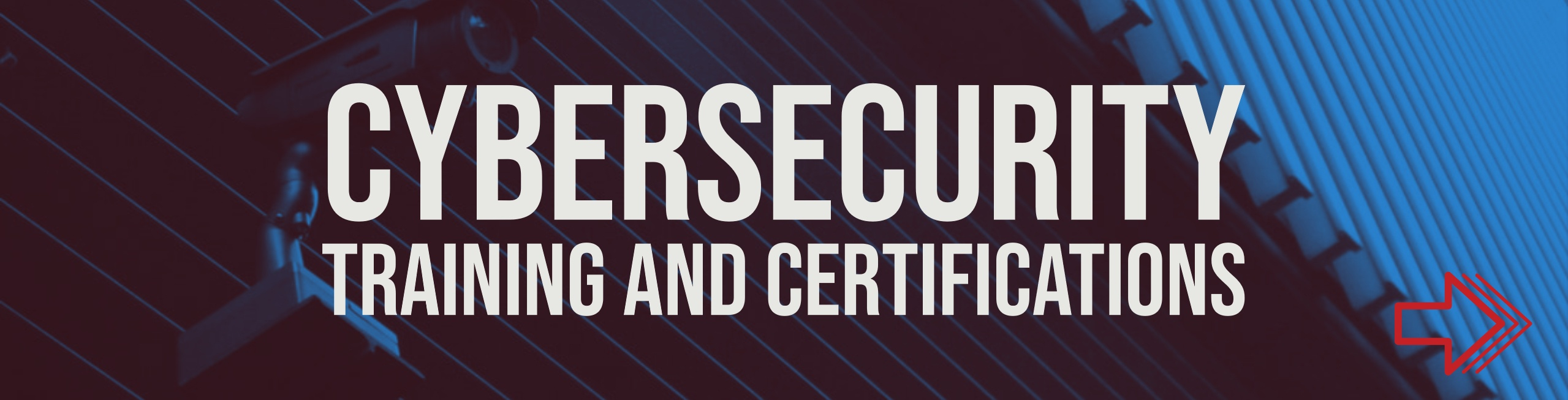 Cybersecurity Training and Certification at New Horizons