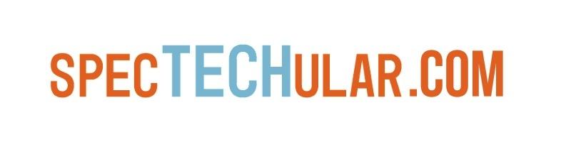 SpecTECHular.com