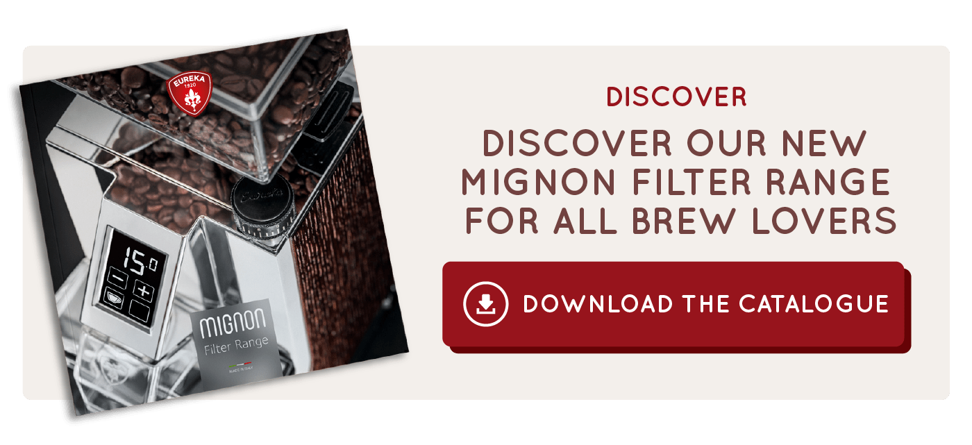 cold brew - eng