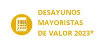 DEBATES    MAYORISTAS DE VALOR