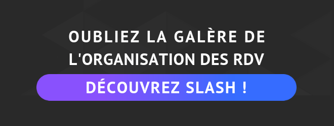inscription assistant virtuel slash
