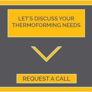 discuss-your-thermoforming-needs