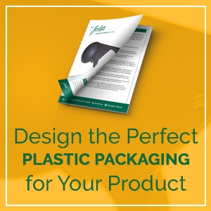 New Product Plastic Forming Solution Guide