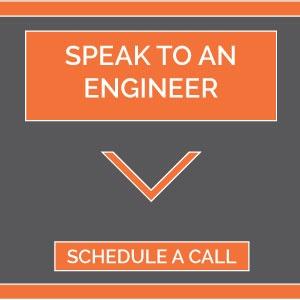 speak-to-an-engineer
