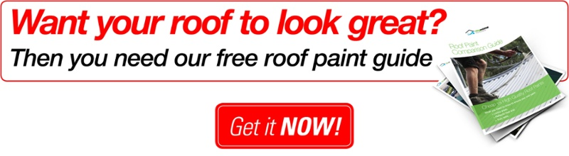 Does your roof need painting?
