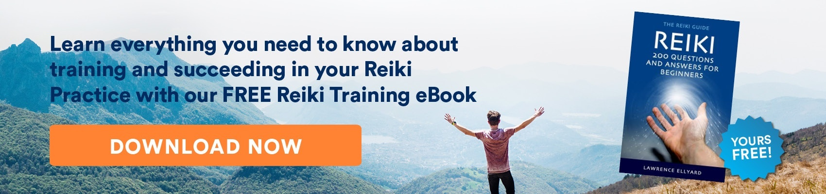 Start your journey to a successful Reiki Practice by  downloading our Business  Plan Template right now!
