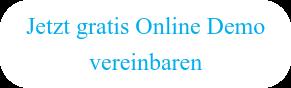 Jetzt gratis Online Demo vereinbaren