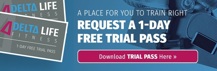 Request a 1-Day Free Trial Pass